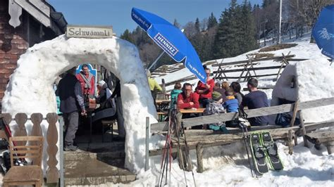 joomla doodle poll skiclub b 252 tschwil