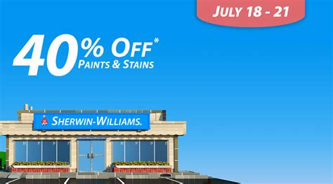 sherwin williams paint store oakland color selection tools sherwin williams paints stains