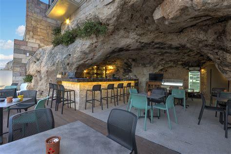 cave bar the cave bar pergola hotel spa pergola club hotel spa