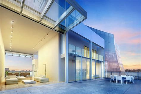 home design group nyc shigeru ban new york city shutter houses inhabitat