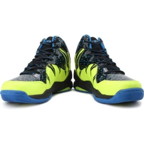 best shoe to play basketball in what is the best shoes to play basketball in quora