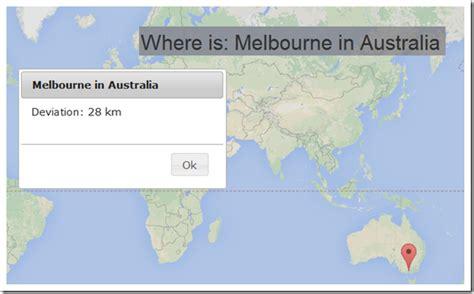 test di dove si compra dove si trova quiz geografico con punteggio osmosi
