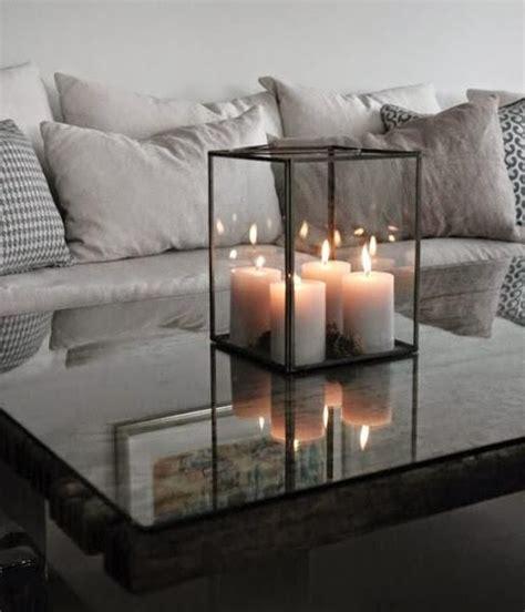 ideas para decorar tu casa sin gastar ideas para decorar tu casa sin gastar dinero cosas de