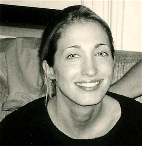 carolyn bessette 1000 images about john carolyn on pinterest jfk