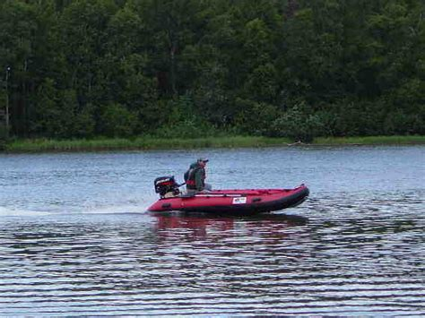 alaskan jet boat alaskan jet ranger inflatable jet boat built for a 25hp