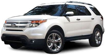 cers for sale used used cars for sale www austinusedcarsforsale