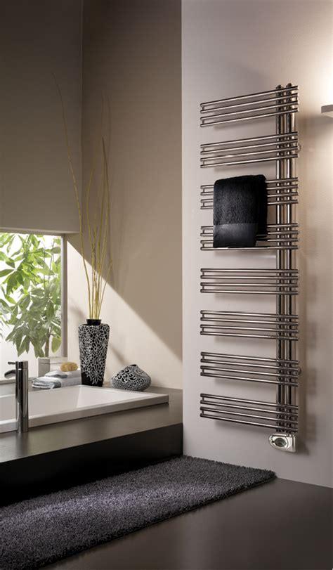 termosifoni da bagno radiatori caloriferi termosifoni per bagno cucina soggiorno