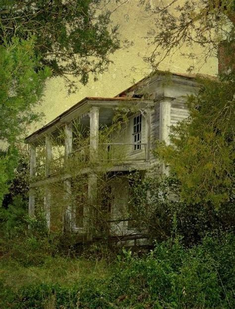 best homes in carolina 21 best haunted carolina images on abandoned places haunted places and houses