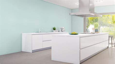 Supérieur Quelle Peinture Pour La Cuisine #2: peinture-cuisine-et-couleur-conseil-pour-choisir.jpg