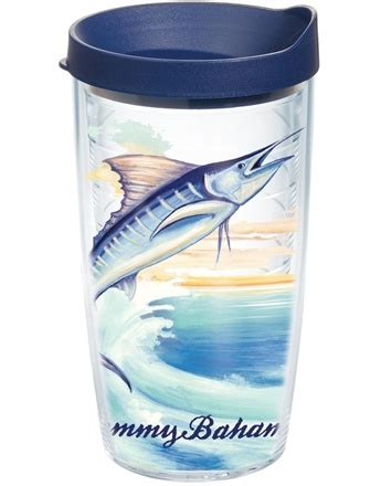 Baseball Cup Topi 124 1000 images about tervis tumbler cups on ea mlb and dr oz