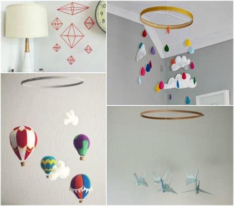 como eu mesma decorar o quarto do bebe 5 quot fa 231 a voc 234 mesma quot para o quarto do beb 234