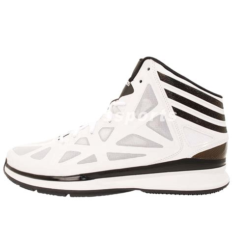new adidas shoes basketball adidas shadow 2 ii 2013 new mens basketball shoes