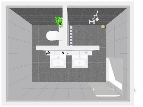 Kleine Badezimmer Makeover Ideen by Ein Katalog Unendlich Vieler Ideen