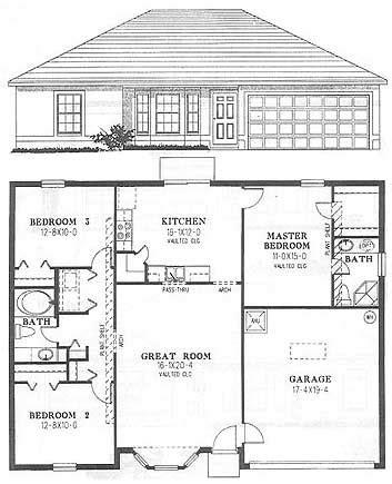 my home plans tbilemdjian s blog just another wordpress com weblog