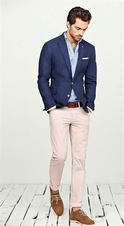 Yacht Wedding Attire by 71 Best What To Wear On A Yacht Images On