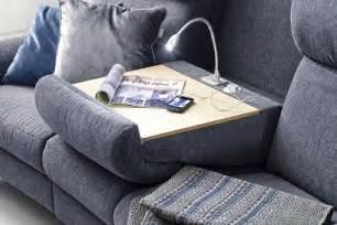 möbel hesse trapez sofa stoff bestseller shop f 252 r m 246 bel und