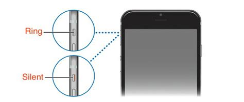 fix iphone 8 x 7 6s 5s speaker not working ios 11 12 10