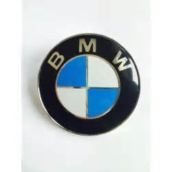 Clock Wall Stickers logo bmw achat et vente neuf amp d occasion sur