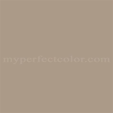 sherwin williams sw2030 sanderling match paint colors myperfectcolor