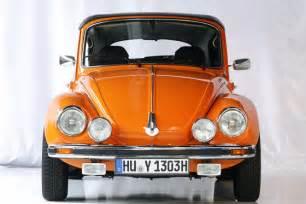 oldtimer kennzeichen ab wann oldtimer hitliste 2012 die beliebtesten autos mit h