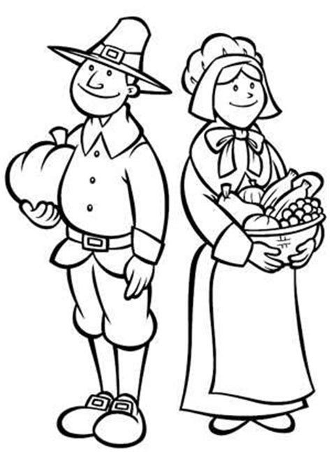 kaboose coloring pages pilgrims pilgrims thanksgiving and coloring pages for