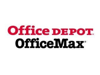 Office Depot Login by News Article