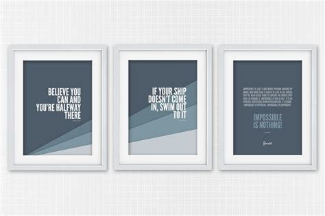 office wall art lovely inspirational wall art for office 94 in modern wall art for dining room with