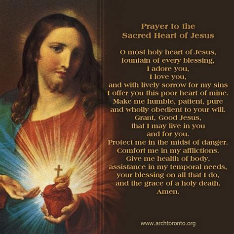 sacred dissonance the blessing of difference in christian dialogue books prayer to the sacred of jesus prayers quotes