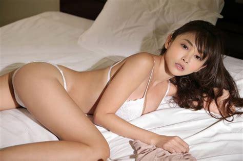 funny girls dunja katja young girls models japanese beautiful hd wallpaper sugihara anri asian lingerie