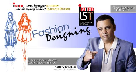 fashion design course in hsr layout inifd pune best instittue for fashion interior design courses