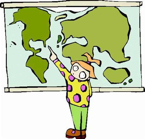 free clip maps map clip teachers clipart panda free clipart images