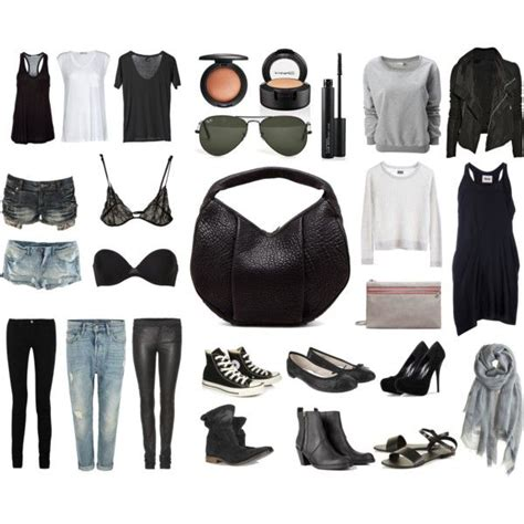Essential Wardrobe Pieces For by 17 Best Ideas About Basic Wardrobe Essentials On