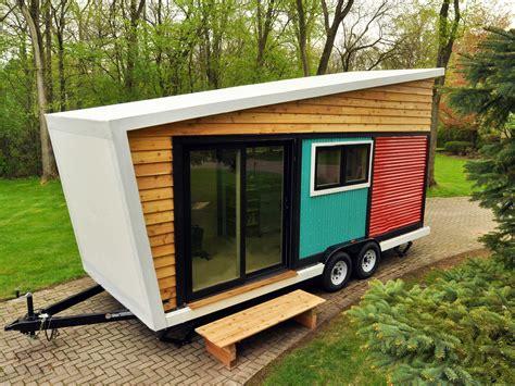 micro tiny house cinco micro casas port 225 tiles espectaculares que puedes
