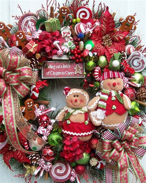 gingerbread home decor best 25 gingerbread decorations ideas on