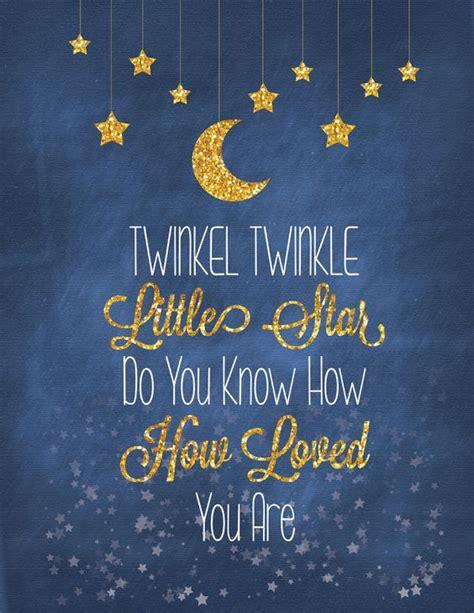 do you room lyrics afbeeldingsresultaat voor twinkle twinkle do you how loved you are lyrics