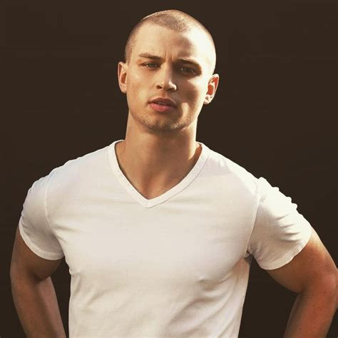 shaving style best 25 shaved head styles ideas on pinterest shaved