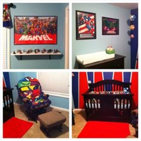 marvel room 1000 images about marvel theme room on marvel comics room decor and
