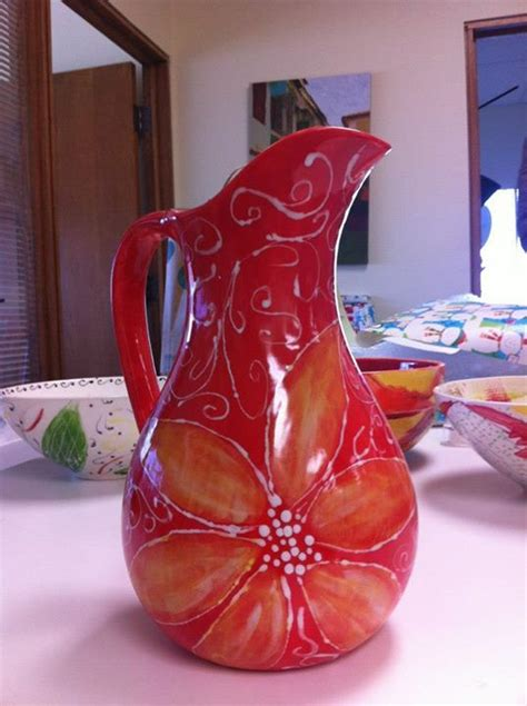 color me mine chino best 25 color me mine ideas on ceramic