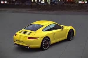 Porsche 911 Configurator Porsche 911 Car Configurator 3d Animationen Und 911