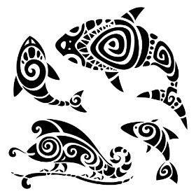 significado dos s 237 mbolos maori dicion 225 rio de s 237 mbolos