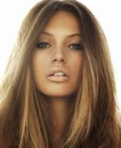 best hair color for light skin the gallery for gt olive skin grey