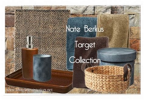 target debuts exclusive home collection from nate berkus target nate berkus nate berkus target collection