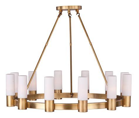 home lighting collections contessa 12 light chandlier single tier chandelier