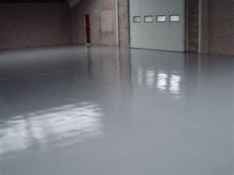 vernici per pavimenti in cemento migliori vernici per pavimenti pavimento da interni le