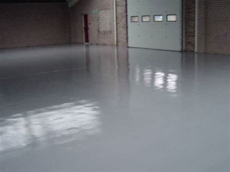 vernice resina per pavimenti migliori vernici per pavimenti pavimento da interni le