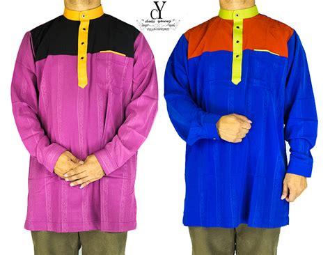 Baju Muslim Dewasa cy 586 kurta baju melayu dewasa mus end 11 15 2019 8 54 pm