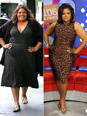 tamela mann loses 246 pounds 21 best images about how i wanna look yeah on pinterest