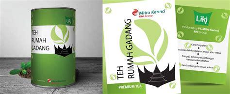 desain kemasan teh celup galeri desain kemasan untuk tea premium