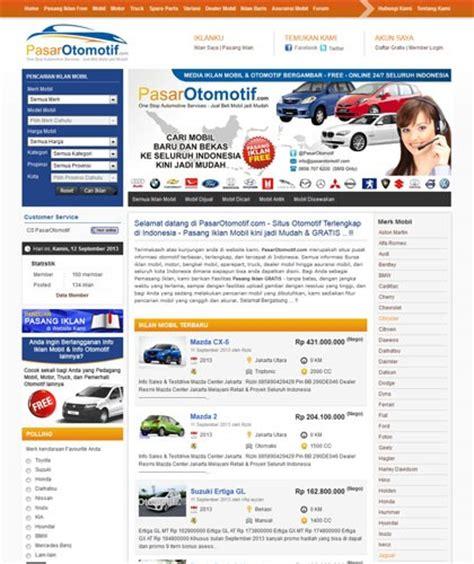 contoh web design dengan html contoh website keren belajar web design naevaweb com