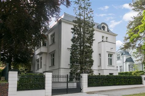 in homes germany luxury homes and germany luxury real estate